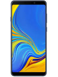Samsung Galaxy A9 (2018) - SHIELD Film Screen Protector