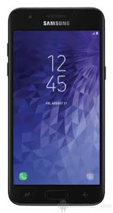 Samsung Galaxy J3 Orbit - SHIELD Film Screen Protector