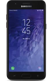 Samsung Galaxy J7 V (2nd Gen) - SHIELD Film Screen Protector