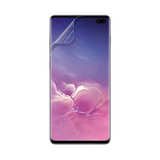 Samsung Galaxy S10+ SHIELD Film Screen Protector