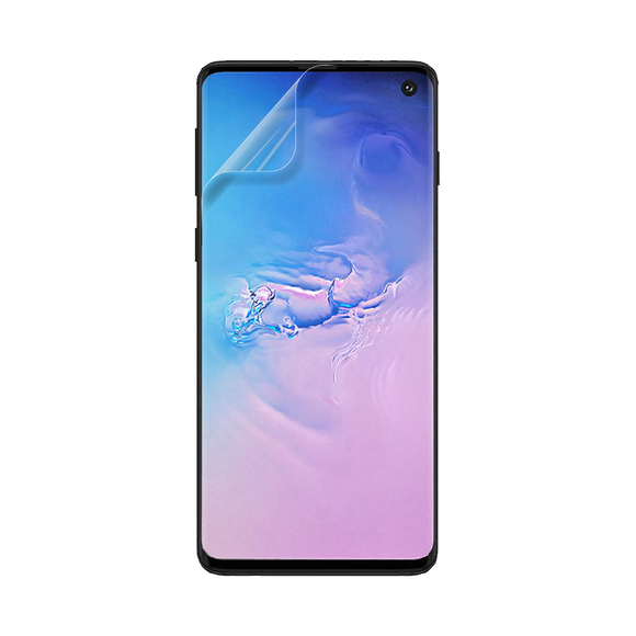 Samsung Galaxy S10 - SHIELD Film Screen Protector