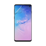 Samsung Galaxy S10e - SHIELD Film Screen Protector