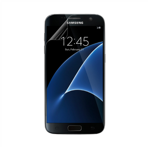Samsung Galaxy S7 - SHIELD Film Screen Protector