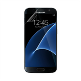 Samsung Galaxy S5 - SHIELD Film Screen Protector