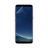 Samsung Galaxy S8 - SHIELD Film Screen Protector