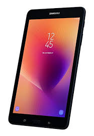 Samsung Galaxy Tab A 8.0 - SHIELD Film Screen Protector