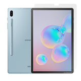 Samsung Galaxy Tab S6 - Tempered Glass