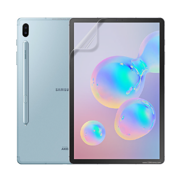 Samsung Galaxy Tab S6 - SHIELD Film Screen Protector