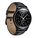 Samsung Gear S2 Classic - SHIELD Film Screen Protector