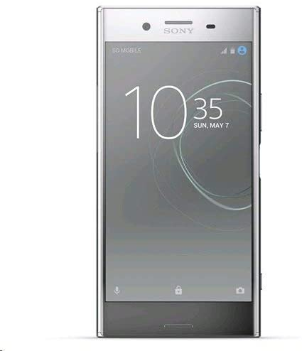Sony Xperia XZ Premium - SHIELD Film Screen Protector