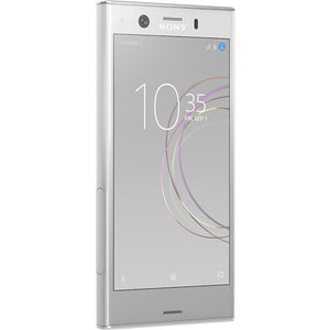 Sony Xperia XZ1 Compact - SHIELD Film Screen Protector