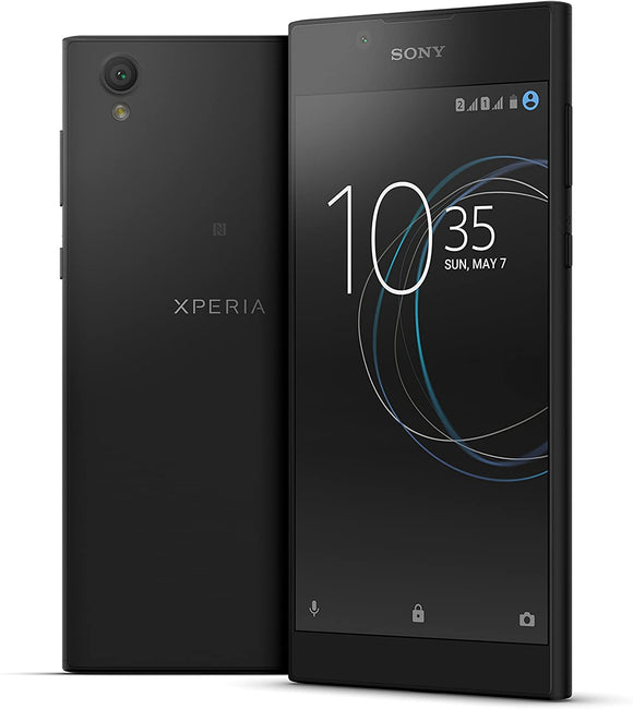 Sony Xperia L1 - SHIELD Film Screen Protector