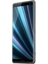 Sony Xperia XZ3 - SHIELD Film Screen Protector