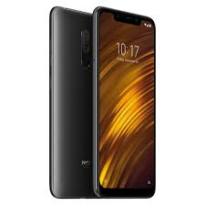 Xiaomi Pocophone F1 - SHIELD Film Screen Protector