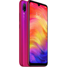Xiaomi Redmi Note 7 Pro - SHIELD Film Screen Protector