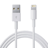 1m (3ft) Lightning Charging Cable