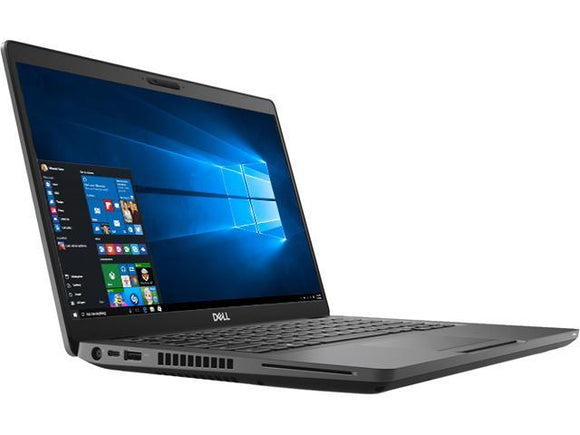 Dell Latitude 5300 2-in-1 XCTO 13.3