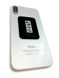 FLOZU Smarthphone Fingerstrap
