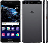 Huawei P10 - SHIELD Film Screen Protector