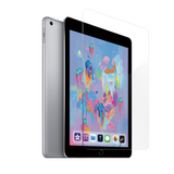 "Apple iPad 10.2"" (7th gen 2019) - Tempered Glass"