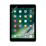 "Apple iPad 10.2"" (7th gen 2019) - SHIELD Film Screen Protector - CUSTOM ORDER"