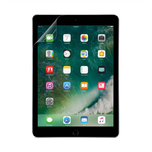 "Apple iPad Air 9.7"" - SHIELD Film Screen Protector"