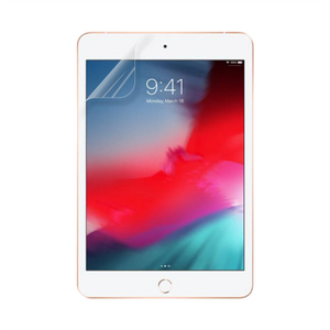 Apple iPad mini (5th gen 2019) - SHIELD Film Screen Protector