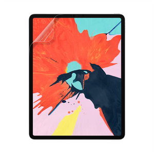 "Apple iPad Pro 11"" - SHIELD Film Screen Protector"