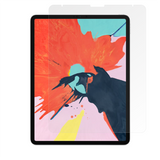 "Apple iPad Pro 12.9"" (3rd Gen) - Basic Hi-Def Screen Protector"