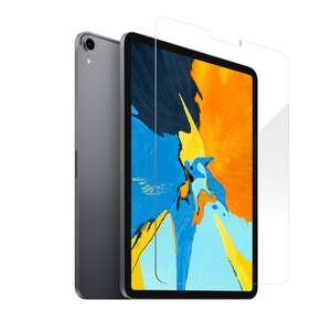 "Apple iPad Pro 12.9"" (3rd Gen) - Tempered Glass"