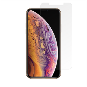 Apple iPhone X / XS - Basic Hi-Def Screen Protector