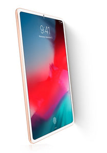 Apple iPad Air 4th Gen (2020) - Tempered Glass