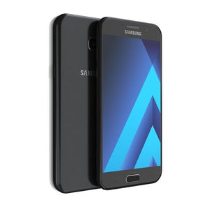 Samsung Galaxy A5 (2017) - SHIELD Film Screen Protector