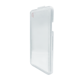 Apple iPhone 6 / 7 / 8 SPARTAN SHIELDZ Case Friendly Tempered Glass - WITH APPLICATION TRAY!