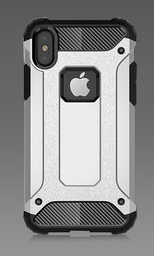 STRONG, Anti-Shock - iPhone Case