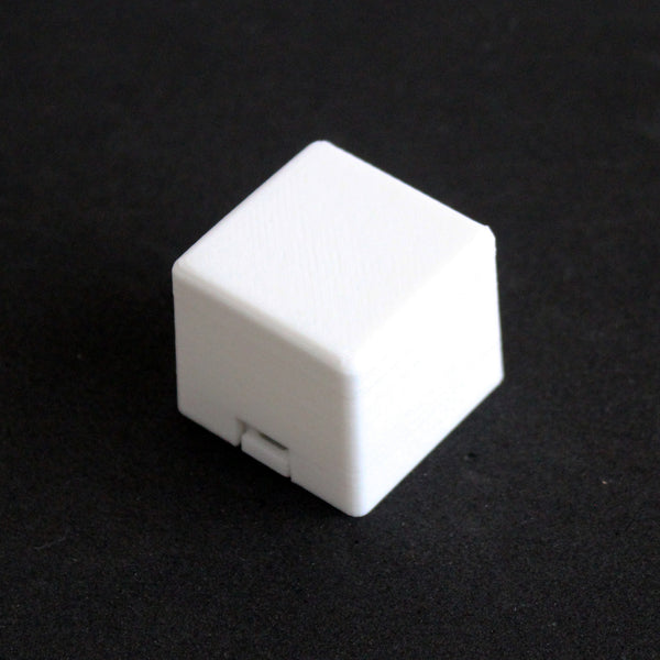 BlinkStick Square Enclosure