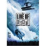 Line of Descent (2017) BluRay/DVD Combo Pack