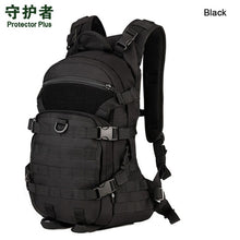 Load image into Gallery viewer, Multifunction Outdoor Military Rucksacks