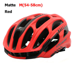 Bicycle Helmet Cover With LED Lights  and it,s unisex
