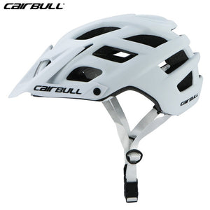 Cairbull Cycling Helmet TRAIL