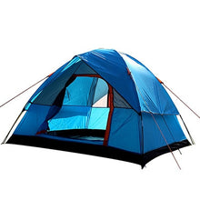 Load image into Gallery viewer, Outdoor Camping Tent for Fishing, Hunting