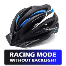 Load image into Gallery viewer, VICTGOAL Bicycle Helmets Matte