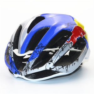 Helmets New Design Helmets Bicycle