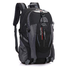 Load image into Gallery viewer, Outdoor Climbing Backpack Women&Men Rucksack