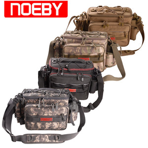 Noeby Fishing Tackle Bags Waterproof
