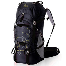 Load image into Gallery viewer, Daypack For Men And Women Waterproof Camping