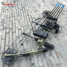Load image into Gallery viewer, Archery Equipment Outdoor Hunting Compound Bow Sports