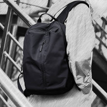 Load image into Gallery viewer, New Arrival USB Charging Laptop Backpack 15.6 inch Men and women