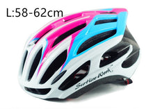 Load image into Gallery viewer, Mens Cycling Road Mountain Bike Helmet