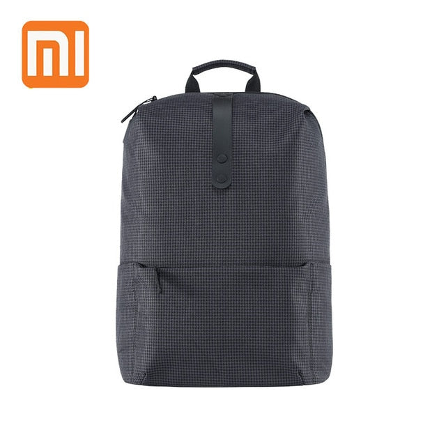 College Style Laptop Bag for Women  Men
